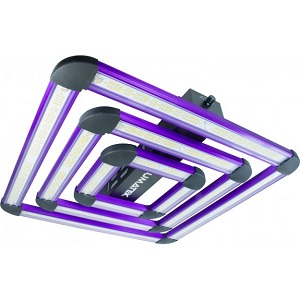 éclairages à LED
